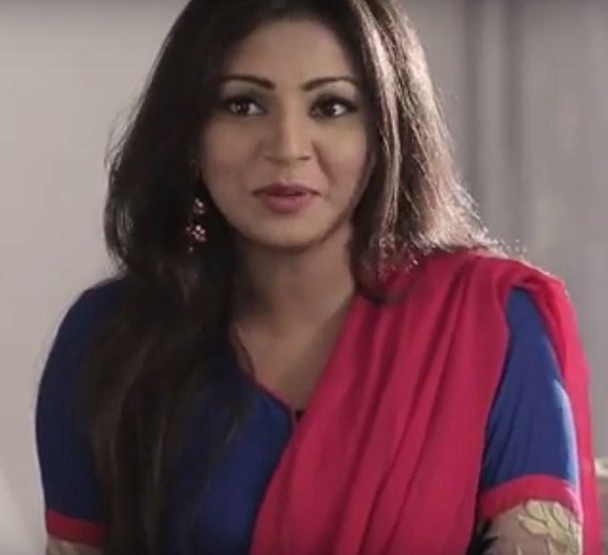 Sadia Jahan Prova: Actress, Actor, Model