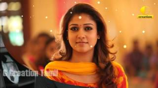 Director Hari Angry Talk about Nayanthara | Tamil Cinema Seithigal