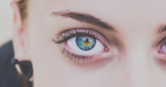 Aforismi Sugli Occhi Che Parlano.Frasi Sugli Occhi Scuolissima Com