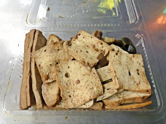 祥光健康美食~台北萬華龍山寺素食、捷運龍山寺站