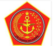 Info Penerimaan Calon Prajurit TNI (Palembang), Agustus 2016