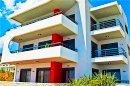 Caravella Appartamenti Lussuosi Creta