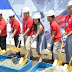 Suzuki Philippines to open in Sta Rosa, Laguna