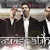 Download Lagu Kerispatih Full Album Mp3 Terlengkap