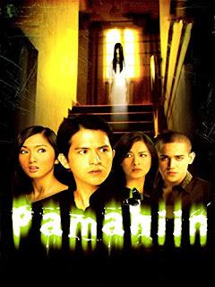 Directed by Rahyan Carlos. Starring Dennis Trillo, Iya Villania, Marian Rivera, Paolo Contis.