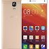 Gionee Marathon M5 Plus - Gold Price in Nigeria on Jumia - Specs & Review