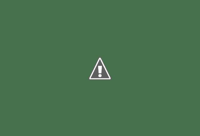 SDA&FDA EXAM MODEL QUESTION PAPER-1