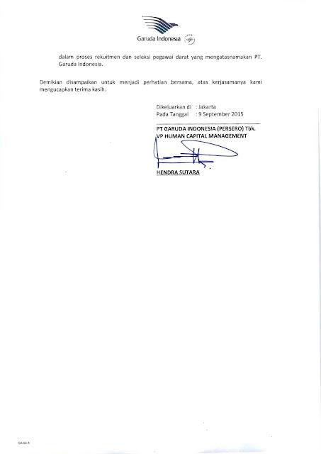 pengumuman-penipuan-lowongan-kerja-garuda-indonesia