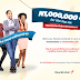 Join the latest millionaires on Quickteller Referrals
