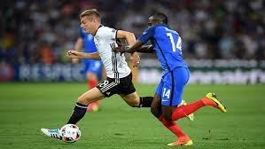 اون لاين مشاهدة مباراة ألمانيا وهولندا بث مباشر 13-10-2018 دوري الامم الاوروبية اليوم بدون تقطيع