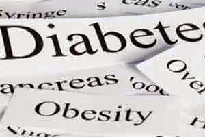 4 Jenis Makanan Nol Karbohidrat Untuk Diabetesi