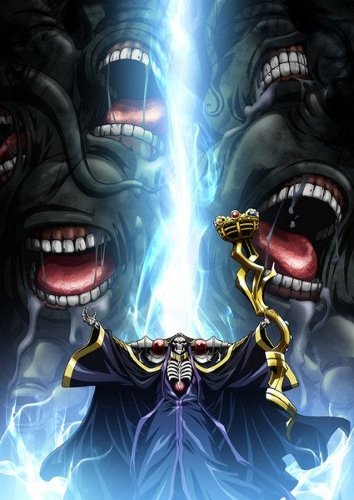 Overlord III - HD Vietsub