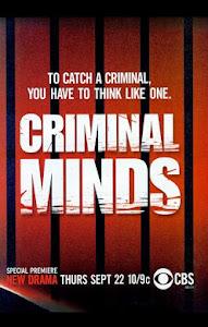 Criminal Minds – 10X07 temporada 10 capitulo 07