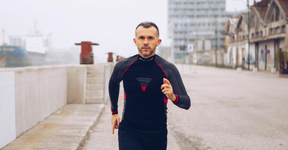 come correre, mezza maratona, maratona e gli appuntamenti di Runner 451