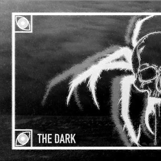 Jared Dines - The Dark (EP) (2016) - Album Download, Itunes Cover, Official Cover, Album CD Cover Art, Tracklist