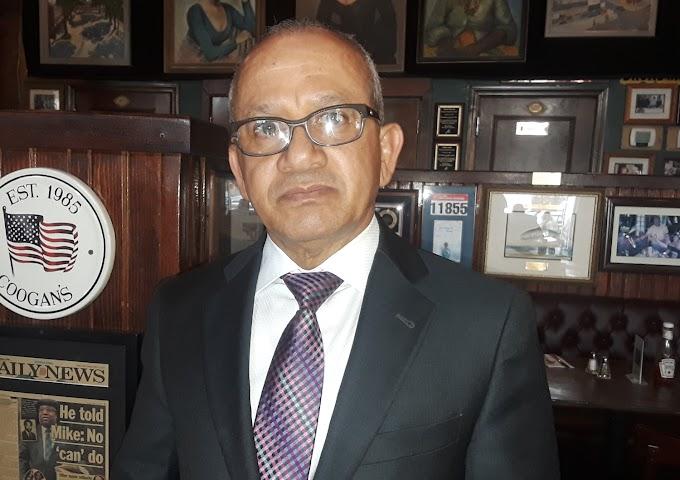 Ex ministro de salud advierte red estatal de servicios desplazará las clínicas privadas