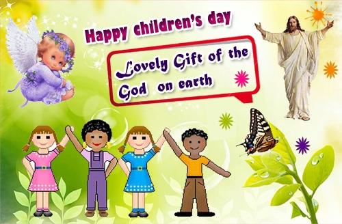 Children's-Day-Status