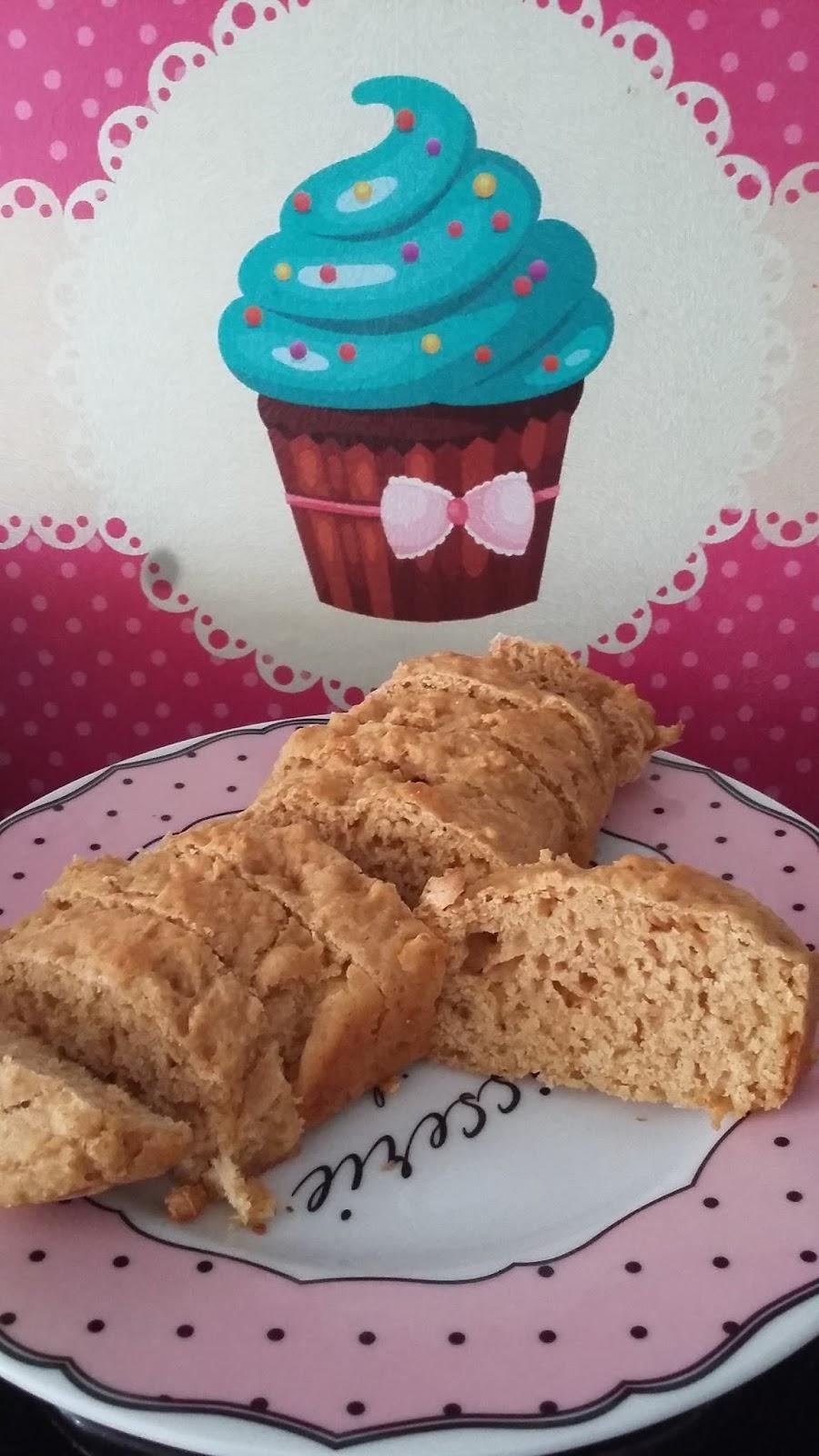 Pekmezli bebek keki tarifi