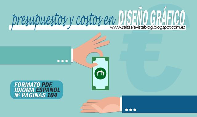 PDF_Presupuestos_y_Costos_en_el_Diseño_Gráfico_by_Saltaalavista_Blog