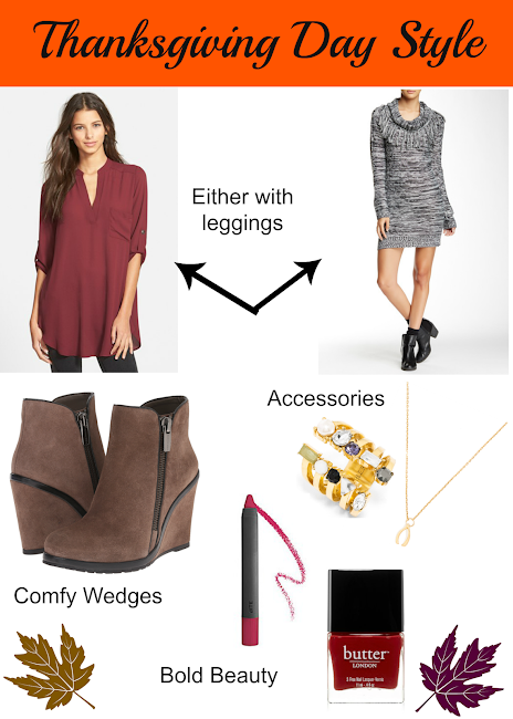 a039ad06e1b   You will find me wearing a variation of either a sweater dress or a tunic  with leggings - either way sweater dress or tunic   super comfy because  leggings ...