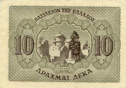 https://2.bp.blogspot.com/-QfCscF3hvgY/UJjuovqC1aI/AAAAAAAAKbw/ZGM8tSz6L3Q/s640/GreeceP322-10Drachmai-1944_b-donated.jpg