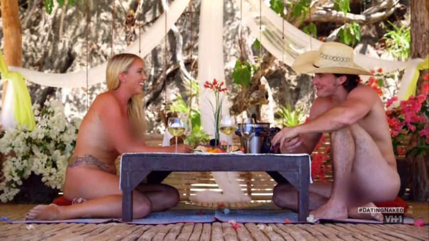 Chris, Mason  Dan On Dating Naked Playing For Keeps -7674