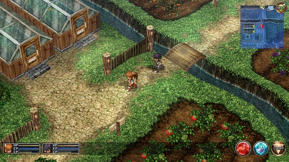 The-Legend-Of-Heroes-Trails-In-The-Sky-PC-Screenshot-2-www.ovagames.com
