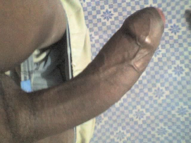 Coimbatore Gay Club Hot Hot Hot Indian Cock-9620