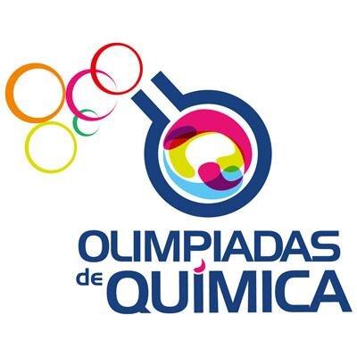Resultado de imagem para olimpiada de quimica
