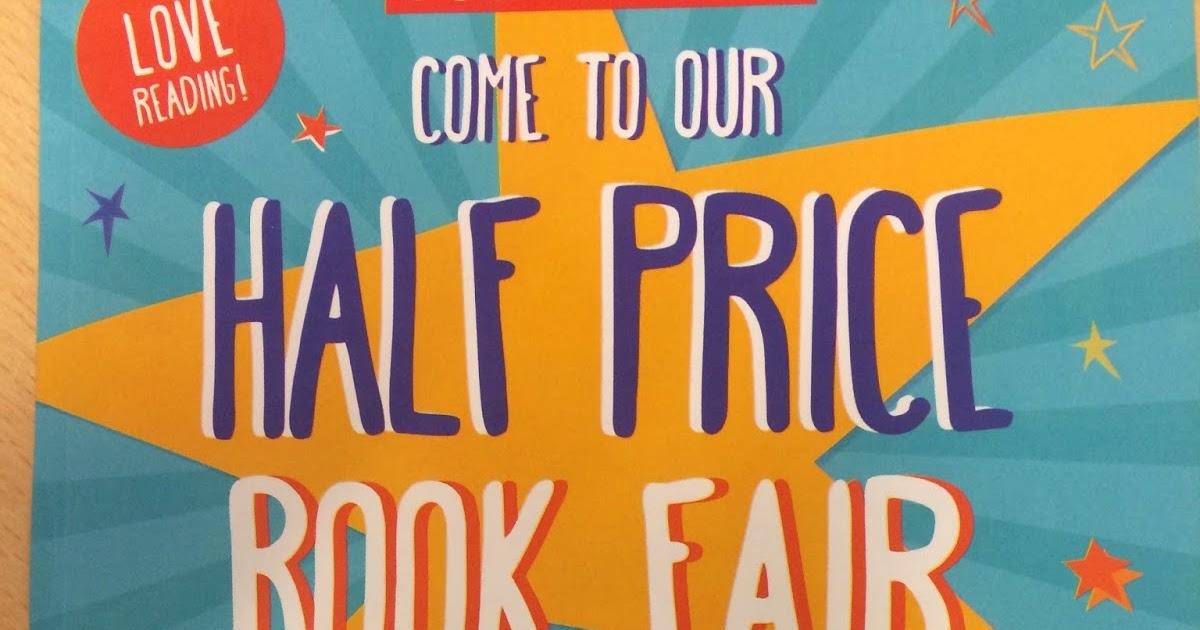 Half book price - Black friday deal sears