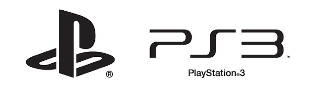 Logo PS 3