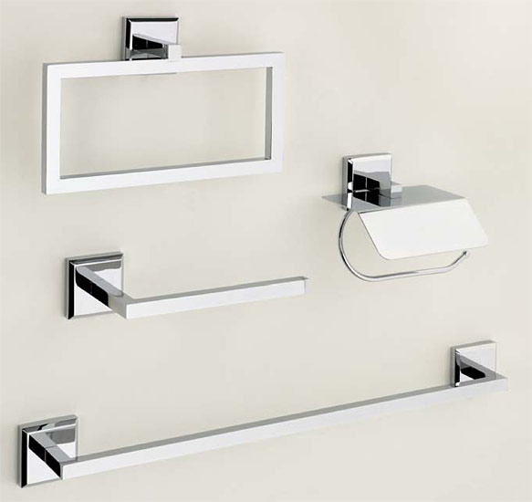 Accessories For Bathroom 4