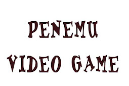 Penemu Video Game Pertama