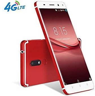 XGODY X1 Pro Mobile Price in India Hindi, XGODY X1 Pro in hindi, XGODY X1 Pro price and specification in india hindi, XGODY X1 Pro price in india hindi, XGODY X1 Pro online booking in india hindi,