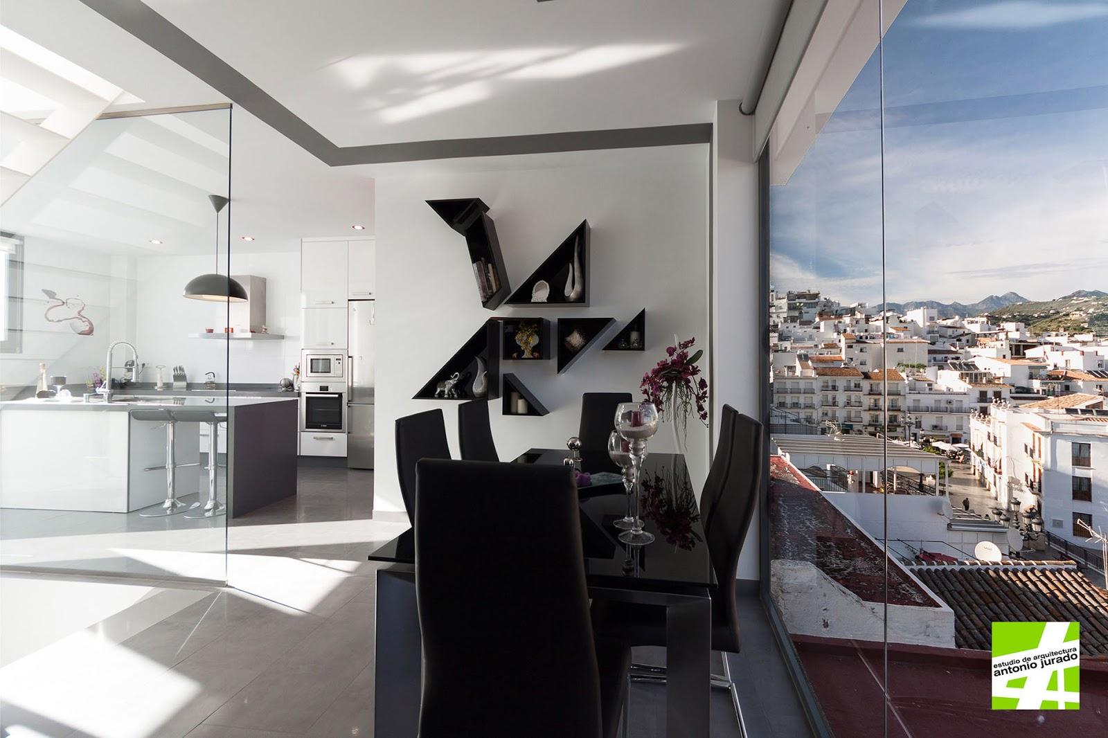casa-tr-vivienda-unifamiliar-torrox-malaga-antonio-jurado-arquitecto-11