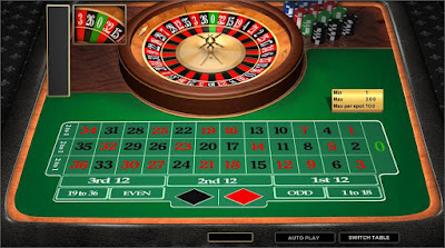 bí mật chơi casino online ăn tiền 12081404