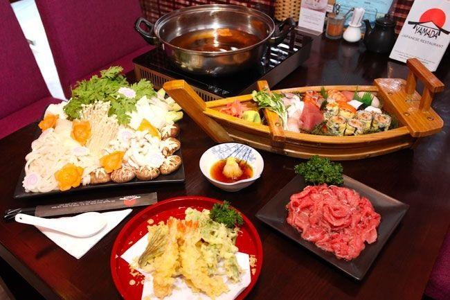 Top 20 Quán ăn ngon Biên Hòa, Đồng Nai được lòng thực khách nhất