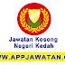 209 kekosongan Jawatan kosong di Area Kedah - Julai 2017
