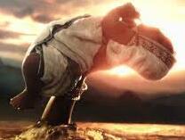 almighty-arrahim.blogspot.com