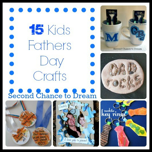 fathers day crafts saturday show licious craft showcase 1992