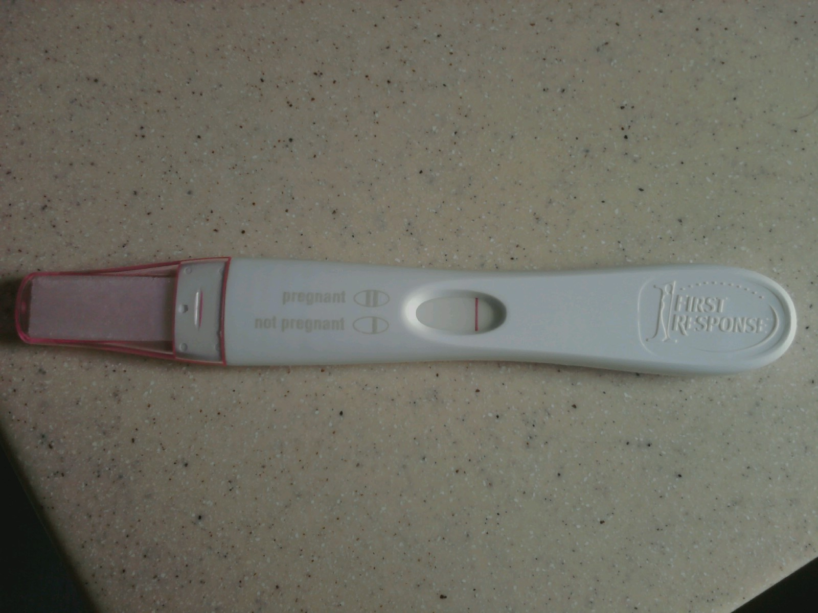 13 dpo - BFN | My Life is About the Journey