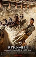 Ben-Hur Película Completa HD 720p [MEGA] [LATINO]