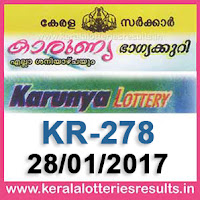 http://www.keralalotteriesresults.in/2017/01/28-kr-278-karunya-lottery-results-today-kerala-lottery-result.html