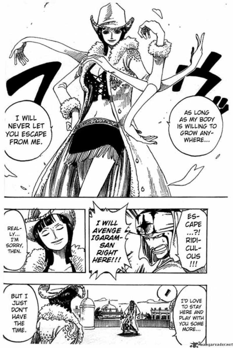 One Piece 170