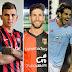 Atlético Nacional y las 6 alternativas para fichar al '9'
