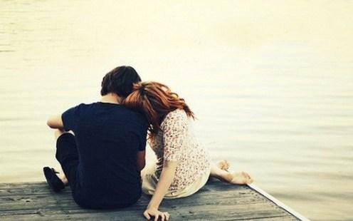Cerita Cinta Paling Sedih Bikin Nangis