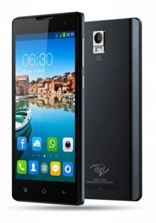 How to solve fake Charging On Itel it1503 - Jumare's blog