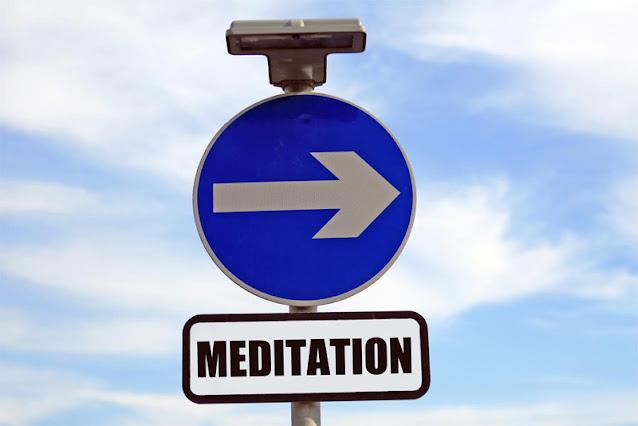 Qué es el mindfulness