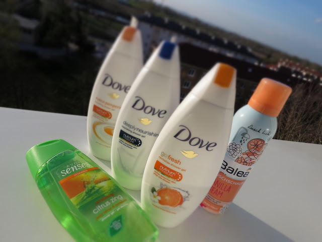 DOVE_shower_gel