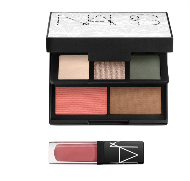NARS_LACED_HOLIDAY_2014_GIFTING_COLLECTION_christmas_06